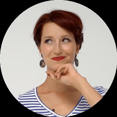 profile photo of Ksenia Parkhatskaya
