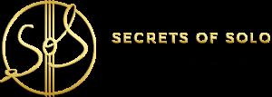 Ksenia's Secrets of Solo